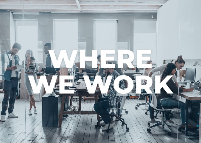 Where-we-work-1